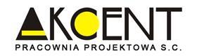 Pracownia Projektowa AKCENT | Architekt - Szczecin, Zachodniopomorskie
