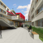 Projekt konkursowy: Wydział Chemii Uniwersytetu Gdańskiego